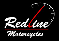 Redline Motorcyles - Motorcycle Clothing